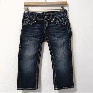 eeb696731f7dd0 Rock Revival Jeans - Rock Revival